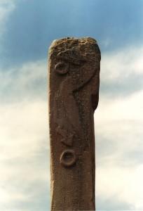 Stein Sicuani