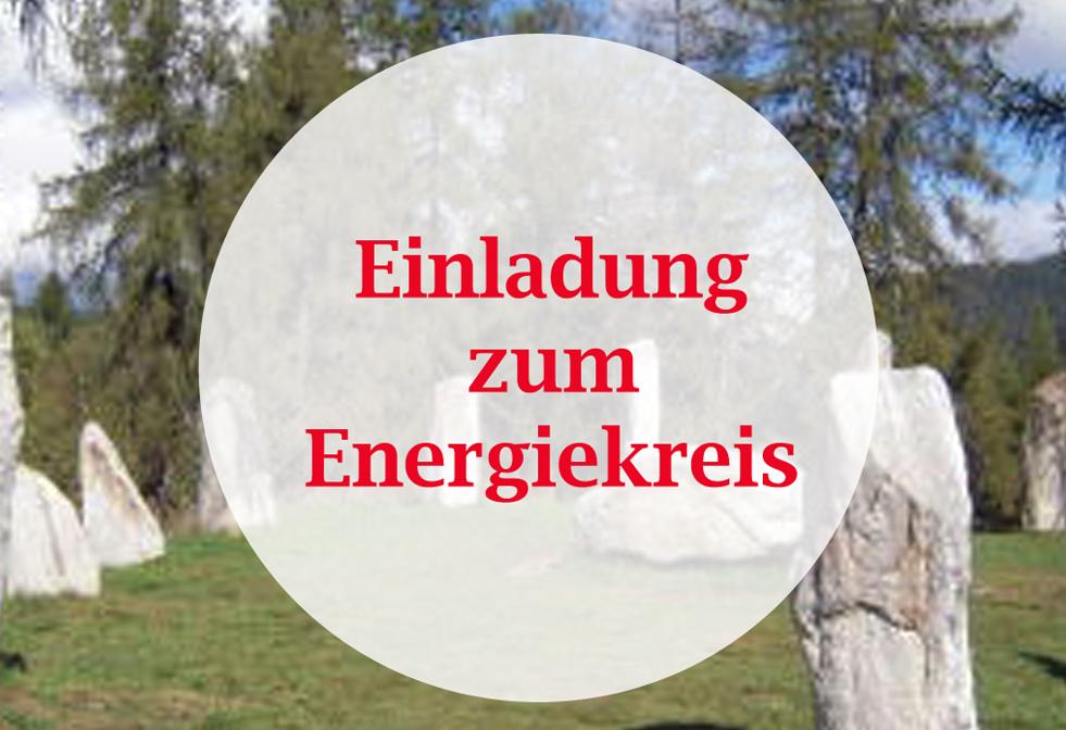 Energiekreis